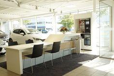 FIJRI-maatwerk-koffiecorner-pantry-bedrijfsinterieur-Kreijne-Amersfoort.jpg