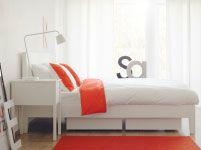 IKEA Bedroom Furniture | Bedroom Ideas & Furniture Sets