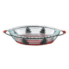 <h2>Description</h2> Pyrex® glassware is a must have for any serious kitchen. Available in a...