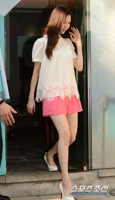 Seohyun SNSD ★ Girl Generation