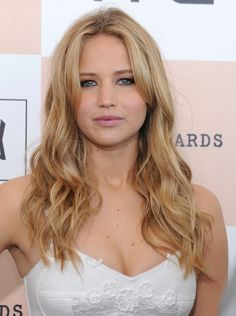 jennifer lawrence   Jennifer Lawrence   Bilder & Fotos auf moviepilot.de