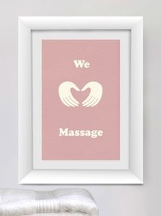I can make you love it too!  Call Zensational Massage in the Metro Atlanta area only at 404.941.4196 or zensationalmassage@yahoo.com
