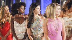 'UnREAL' Season 2: TV Review  Shiri Appleby and Constance Zimmer return for another season of scathing deep-cutting reality TV satire on Lifetime.  read more