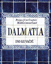 Dalmatia from Dymocks online bookstore. Recipes from Croatia's Dalmatian Coast. HardCover by Ino Kuvacic Recipe Fr, Croatian Recipes, The Donkey, English Food, Free Things To Do, Home Recipes, Fish And Seafood, Dalmatian, Potato Recipes
