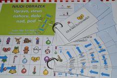 Map, Author, Autism, Location Map, Maps
