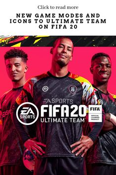 Want to play FIFA and Earn Real Money? FIFA PRO TOOLS is the answer. The auto bidder is waiting you! Andrea Pirlo, Premier League, Zinedine Zidane, Nintendo Switch, Messi E Cristiano Ronaldo, Fifa Ultimate Team, Le Club, Fifa 20, Coaches