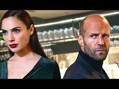 YouTube Jason Statham Height, Jason Statham Wife, Jason Statham Movies, Jason Statham Martial Arts, The Italian Job, Crime Film, Guy Ritchie, John Malkovich, Funny Sexy