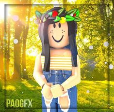 Games Roblox, Roblox Memes, Play Roblox, Cute Profile Pictures, Profile Picture For Girls, High Pictures, Cartoon Wallpaper, Cool Wallpaper, Iphone Wallpaper