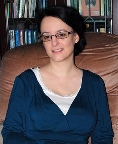 INTERVIEW - British #Christian author Keren Dibbens-Wyatt of Tunbridge Wells, UK, speaks about her illustrated devotional book THE GARDEN OF GOD'S HEART and her relationship with #God. #authors #books #nonfiction #christianity