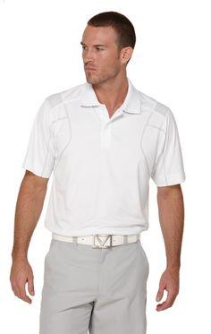 8c97af965f5 Men s golf fashion - Bing Images