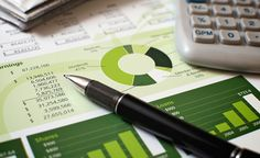 Professional Bookkeeping with QuickBooks 2013 - Online Career Training Program | ed2go