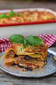 Okra, Sandwiches, Tacos, Ethnic Recipes, Food, Diet, Lasagna, Gumbo, Essen