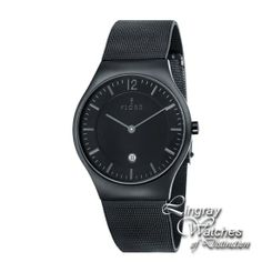 20+ Fjord Watches ideas   watches, fjord, bracelet watch