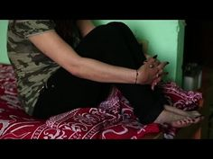 Trauma, torture for sex-trafficked Syrians in Lebanon