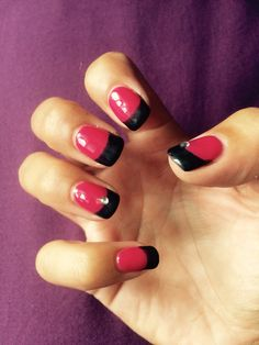 Bio sculpture gel nail art