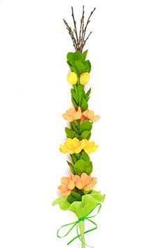 Handicraft, Quilling, Paper Flowers, Paper Art, Diy And Crafts, Artsy, Herbs, Fruit, Plants