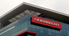 #DESTACADAS:  SNA exhorta a PGR a entregar la información sobre caso Odebrecht - El Economista
