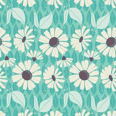Bonnie Christine - Succulence Knit - Abiding Knit in Dew