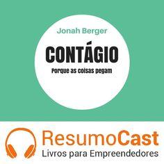036 Contágio de ResumoCast na SoundCloud