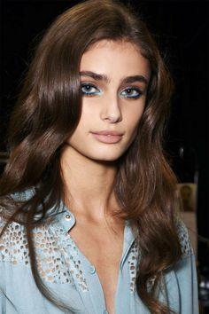 dress up tips-eye makeup spring summer 2016