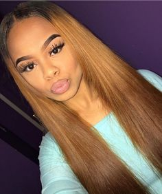 13 Best Pin Straight Hair Images Black Girls Hairstyles Braid