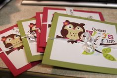 cute invitations!