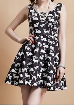 http://www.rosegal.com/print-dresses/stylish-scoop-collar-sleeveless-full-105592.html