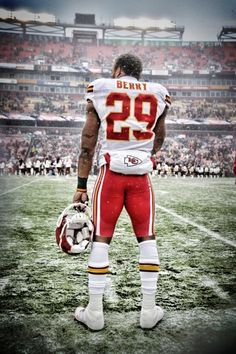gallery for eric berry chiefs wallpaper