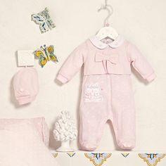 Babyborn collections ss15 | Brums.en