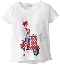 Petit Lem Little Girls' Girl On Vespa Printed Tee, http://www.amazon.com/dp/B00PDFE4XG/ref=cm_sw_r_pi_awdm_X2Mmvb1SGPNP2