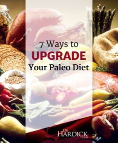 Many individuals think that to accomplish weight reduction success on a paleo diet plan they should get associated with severe workouts to speed up weight-loss. Paleo Diet Weight Loss, Paleo Diet Plan, Easy Weight Loss Tips, How To Eat Paleo, How To Lose Weight Fast, Going Paleo, Be Natural, Natural Health, Way Of Life