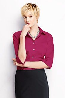 Women's Sale from Lands' End