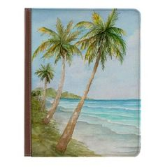M-Edge Swaying Palms for Kindle Fire