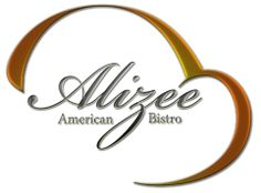 Baltimore Hotel Restaurant 443.449.6200 4 West University Parkway Baltimore, Md  Catering Up to 500