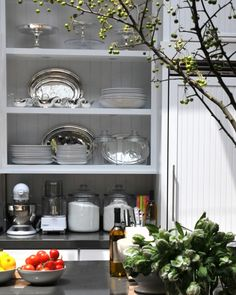 Arranging Appliances for Small Kitchen: Easy On The Eye The Best Appliances For…