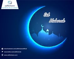 Happy #EID #Mubarak Wishes from Callforloans™ Team to each and everyone who are celebrating a joyful #EIDulAdha #2016 worldwide. #Allah blessings to all