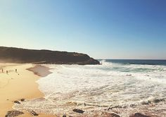 thebckt | Sintra Cascais Sintra Portugal, Beach, Water, Outdoor, Gripe Water, Outdoors, The Beach, Beaches, Outdoor Living