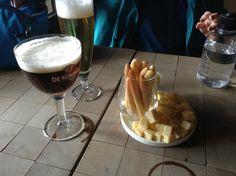 Duvelorium (Bruges, Belgium): Top Tips Before You Go - TripAdvisor