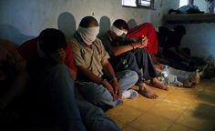 Veracruz, el estado con más víctimas de secuestro en febrero - http://www.esnoticiaveracruz.com/veracruz-el-estado-con-mas-victimas-de-secuestro-en-febrero/