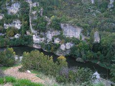 Castelbouc (Lozère)