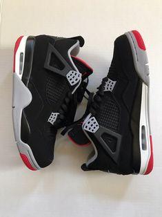 All Nike Shoes, Nike Shoes Air Force, Hype Shoes, Jordan 23 Shoes, Jordan 4, Cute Sneakers, Shoes Sneakers, Zapatillas Jordan Retro, Teen Girl Shoes
