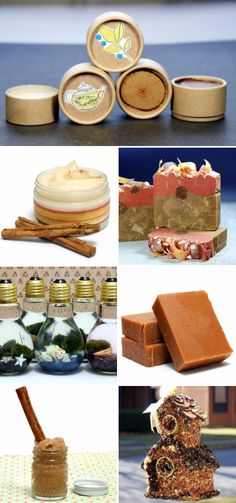 1715 best DIY Christmas Gift Ideas images on Pinterest in 2018 ...