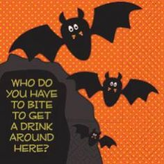 to dos the ultimate party store drink around here funny halloween cocktail napkins by - Halloween Party Store