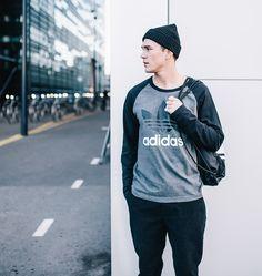 adidas campaign Adidas campaign by urban urbanshop. Adidas, Urban
