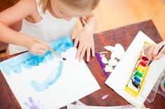 In Preschool, What Matters More: Education or Play?  It's practically been relegated to superstar status in the annals of parenting lore: the Manhattan mom who sued her daughter's $19,000-a-year preschool on grounds that the 4-year-old was not sufficiently prepared to tackle the entrance test for private kindergarten.
