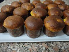 Panettone classico ricetta di Sal De Riso