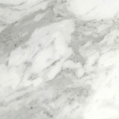 Porcel Thin 3D Shadow STATUARIO Onyx Marble Effect Porcelain Tile Detail Image Style Tiles
