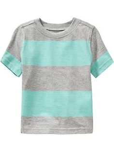 Striped Tees for Baby | Old Navy