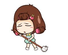 Funny Cartoon Gifs, Cute Cartoon Characters, Cute Cartoon Pictures, Cute Love Pictures, Cute Love Cartoons, Cute Cartoon Wallpapers, Cute Bear Drawings, Cute Cartoon Drawings, Animated Love Images