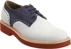5. Sartore Saddle Shoe - 7 Stylish Saddle Shoes ...   All Women Stalk